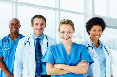Immigration medical for Healthcare-Professionals