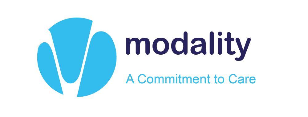 Modality Logo_